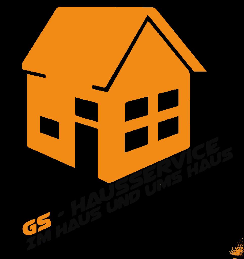 GS-Hausservice